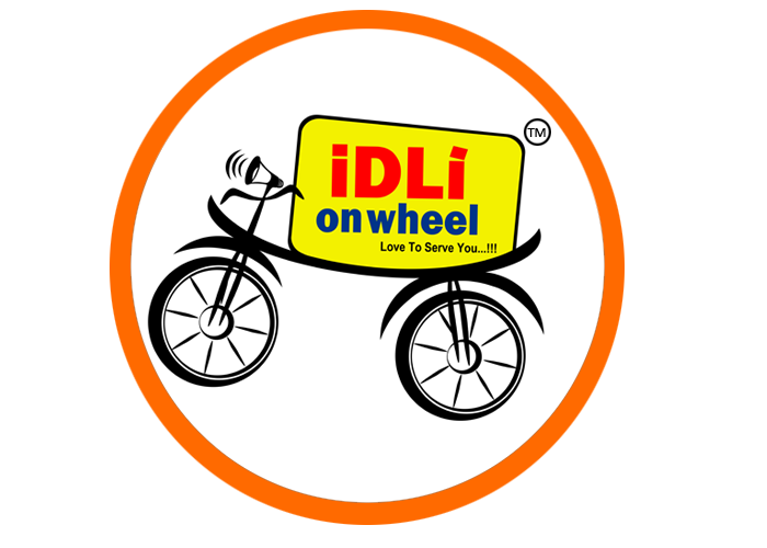 idli-on-wheel-logo